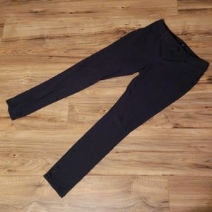 Pants - Skinny pants